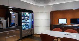 New York Vending Machine providers for NY vending businesses